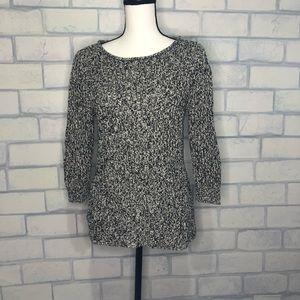 Ralph Lauren company sweater